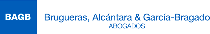 Brugueras, Alcántara & García-Bragado