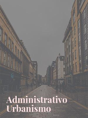 abogados urbanismo barcelona
