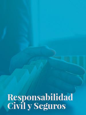 abogados responsabilidad civil barcelona