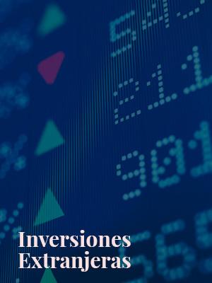abogados para inversiones extranjeras
