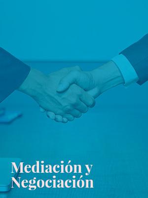 abogados para mediacion en empresas barcelona