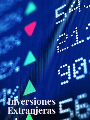 Abogados Inversiones Extranjeras