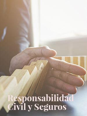 Abogados Responsabilidad Civil