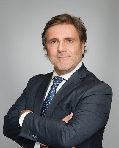 Alejandro Blay Cisa