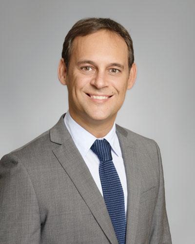 Javier Alcántara