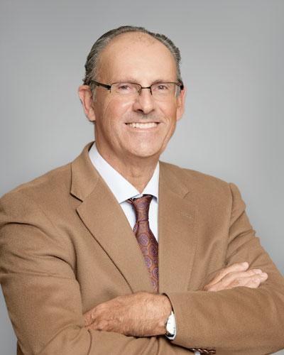 Mario Pascual