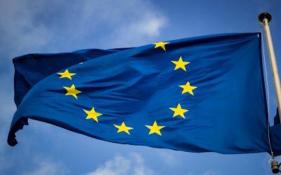 Fondos Europeos. NextGeneration EU
