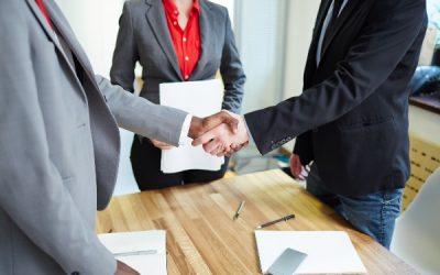 Acto de conciliación ¿Qué es y qué debo saber?